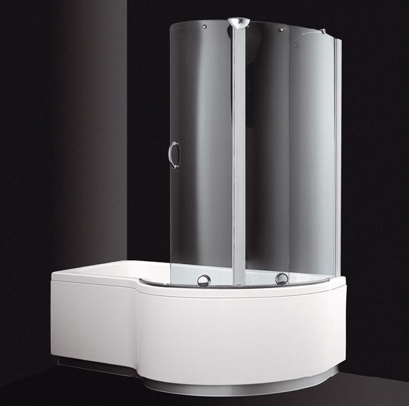 Vasca doccia combinati insieme 7 design mon amour for Vasca e doccia combinate