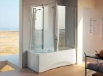 vasca doccia combinati insieme (8)