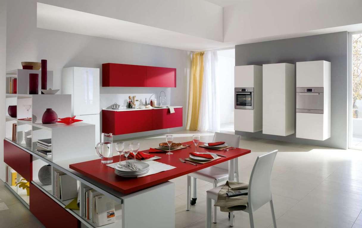 Basilicata cucine chateau d 39 ax design mon amour - Chateau d ax prezzi cucine ...