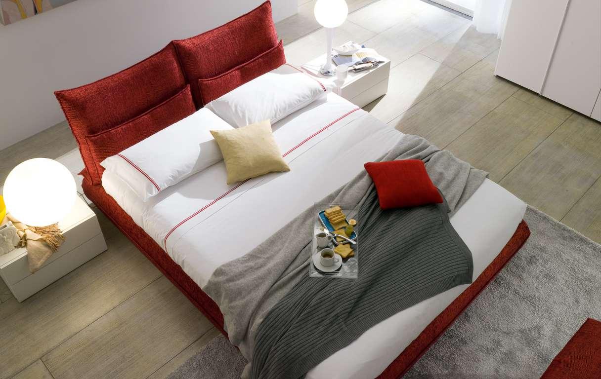 Benjamin camere da letto chateau d 39 ax design mon amour for Letto matrimoniale contenitore chateau d ax