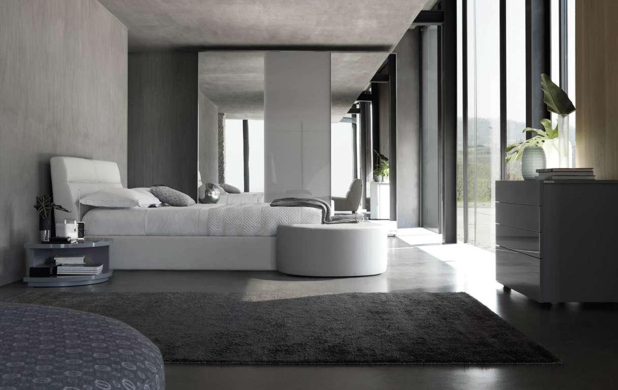 Letti chateau d 39 ax catalogo 2015 camere da letto for Camere da letto moderne offerte