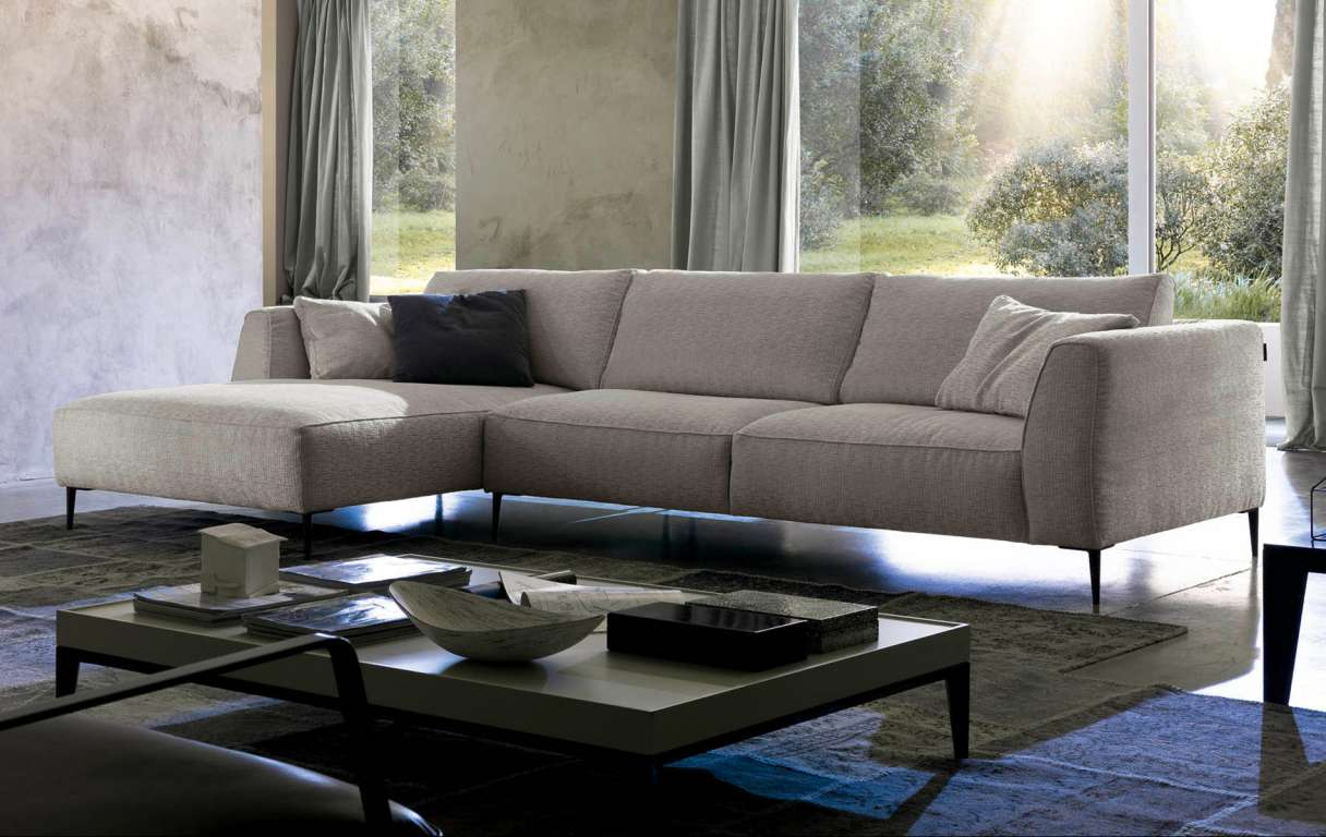 dudy divani chateau d 39 ax design mon amour. Black Bedroom Furniture Sets. Home Design Ideas