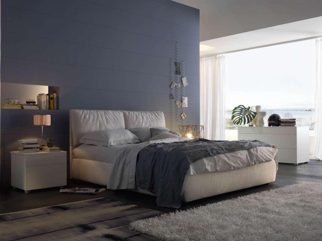 Camere Da Letto Alto Design : Formentera camere da letto chateau d ax design mon amour
