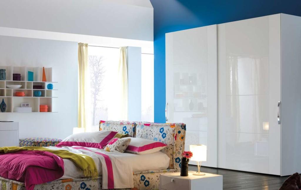 Kompass camere da letto chateau d 39 ax design mon amour - Camere da letto 2014 ...