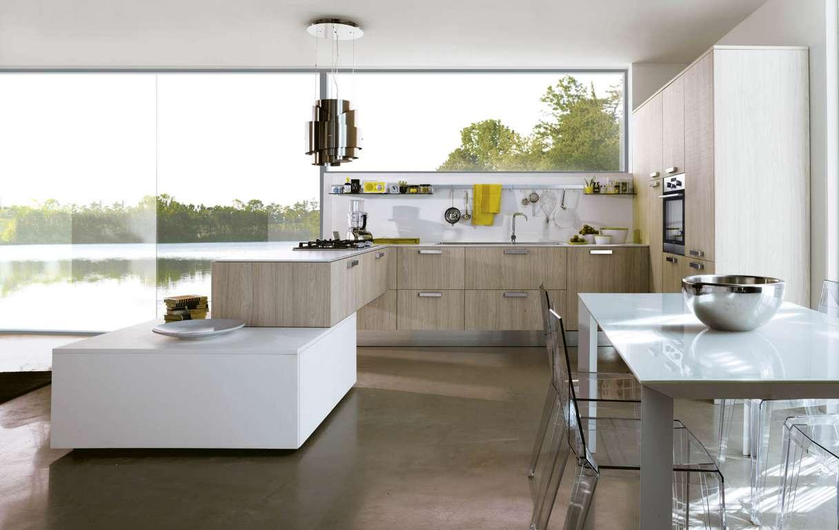 Milano cucine chateau d 39 ax design mon amour - Cucine chateau dax ...