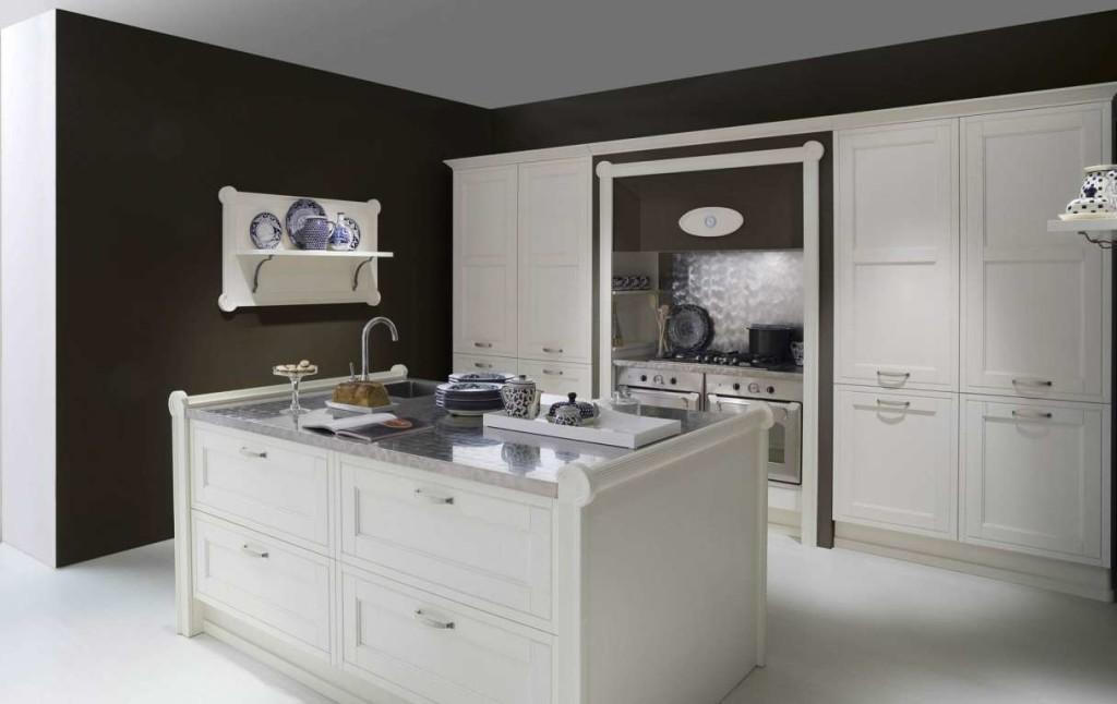Porto cervo cucine chateau d 39 ax design mon amour - Cucine chateau d ax prezzi ...