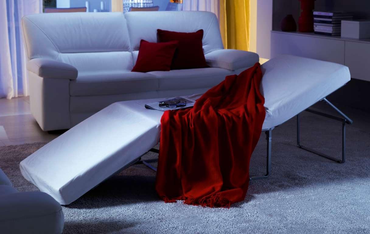 Puffoletto Divani Chateau D'ax Design Mon Amour #6B130A 1216 768 Sala Da Pranzo Chateau D'ax