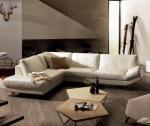 releve divani&divani 2015