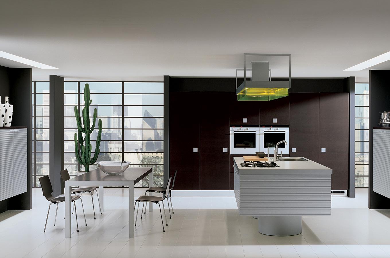 Silverbox ernesto meda design mon amour - Prezzi cucine ernesto meda ...
