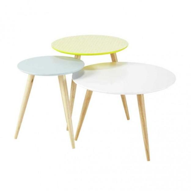 tavolini maison du monde design mon amour. Black Bedroom Furniture Sets. Home Design Ideas
