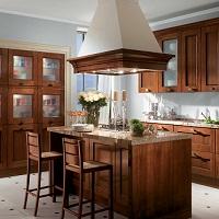 Cucine Scavolini 2015 classiche