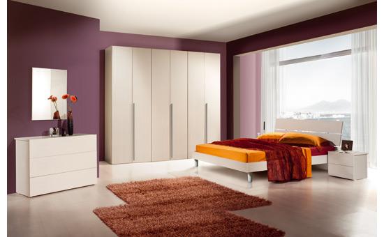 Armadi camere mercatone uno 2015 design mon amour - Camere da letto complete offerte ...