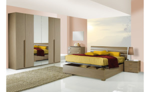 Armadi mercatone uno 2015 camere mecatone uno design mon for Mercatone uno letto contenitore