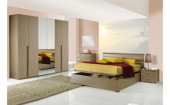 Camere da letto mercatone uno 2015 catalogo for Mercatone uno divani letto 129 euro