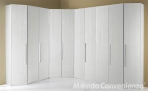 cabine armadio armadi mondo convenienza 2015