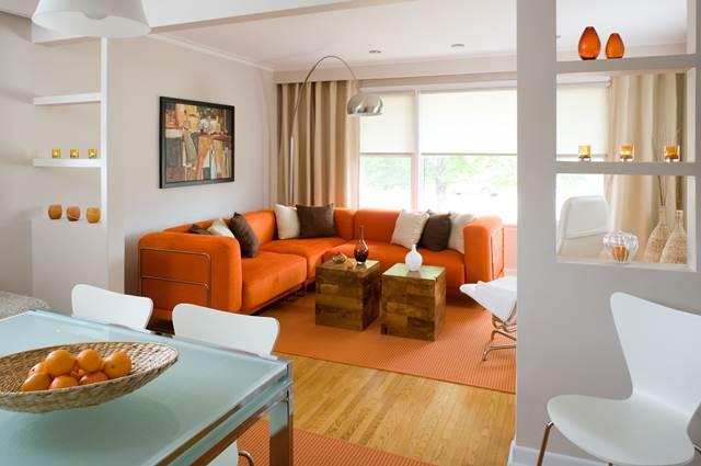 arredare casa low cost