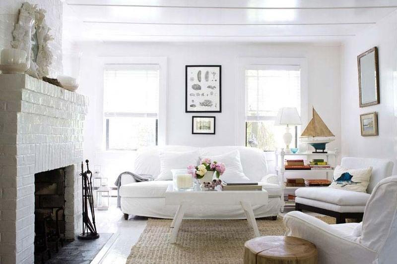 Come arredare soggiorno piccolo moderno classico - Arredare un soggiorno piccolo ...