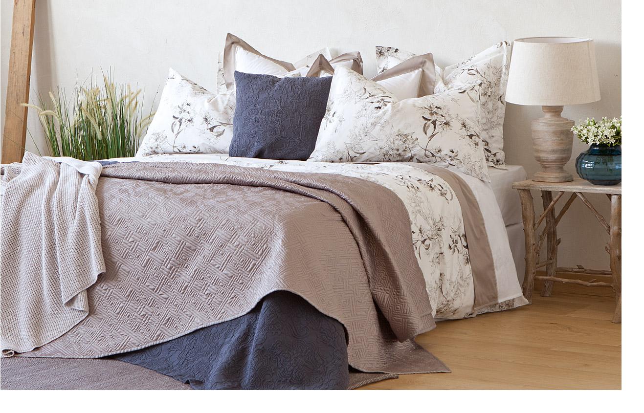 Zara Home Biancheria Da Letto.Biancheria Letto Saldi Zara Home Design Mon Amour