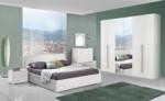 Offerte camere da letto Mercatone Uno 2015