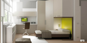 Moretti Compact 2015 prezzi