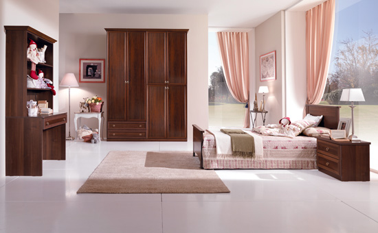 Camrette mercatone uno 2015 bimba design mon amour - Offerte camere da letto mercatone uno ...