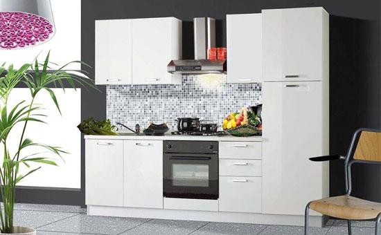 Catalogo cucine mercatone uno 2015 design mon amour - Cucina mercatone uno ...