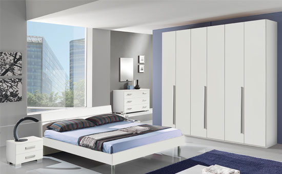Catalogo mercatone uno 2015 camere da letto design mon amour for Catalogo camere da letto moderne