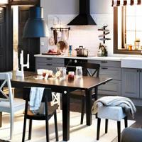 Cucine design 2014: outlet e cucine moderne