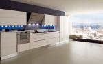 Cucine Design italiane