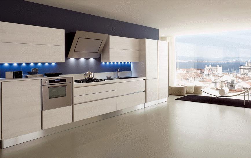 Cucine design veneta cucina design mon amour for Cucine italiane design moderne