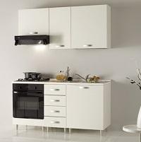 Emejing Mercatone Uno Cucina Gallery - Home Interior Ideas ...
