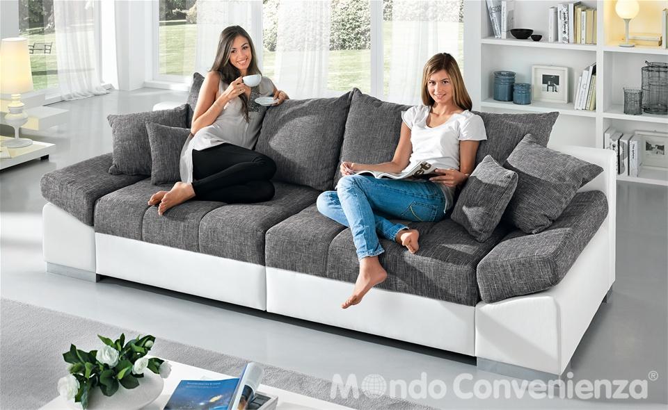 Firenze divani mondo convenienza 2015 design mon amour - Divano letto usato firenze ...