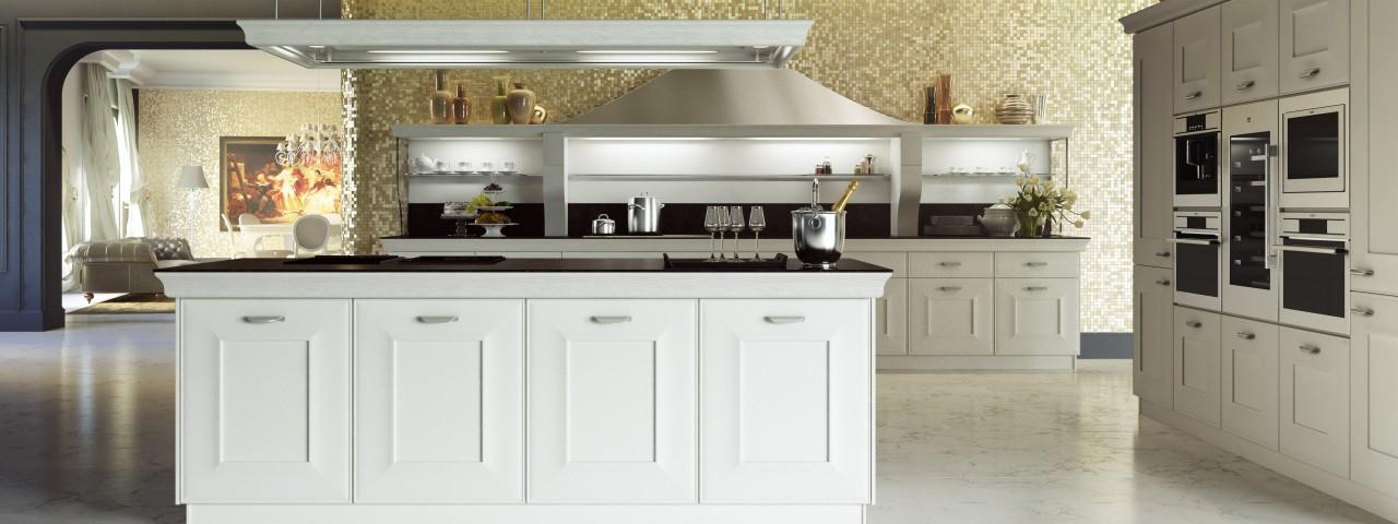 Cucine snaidero 2015 catalogo - Cucine a 1000 euro ...