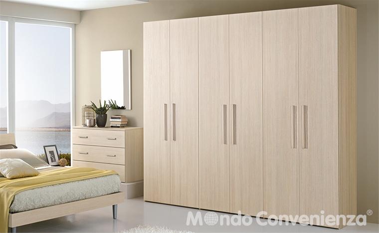 Marina Armadi Mondo Convenienza 2015 Design Mon Amour