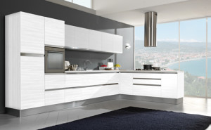 Moderne cucine mercatone uno 2015 design mon amour - Arredamento casa completo ikea ...