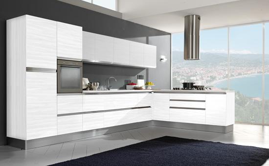 Moderne cucine mercatone uno 2015 design mon amour for Cucine mercatone uno