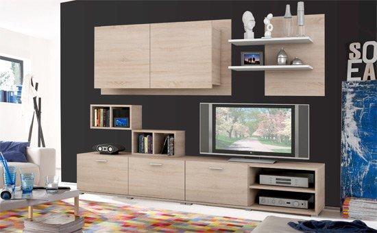 Moderni soggiorni mercatone uno 2015 prezzi design mon amour for Soggiorni moderni prezzi