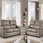 ecopelle divani mondo convenienza 2015