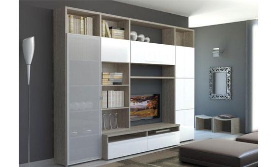 soggiorno madia mercatone uno ~ idee per il design della casa - Soggiorno Globo Mercatone Uno