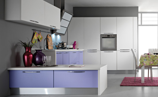 Cucine mercatone uno 2015 catalogo for Cucine mercatone