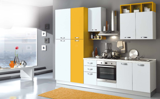 Prezzi cucine mercatone uno 2015 design mon amour - Mercatone uno prezzi cucine ...