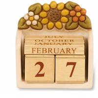 calendario saldi thun