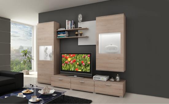 mobili da soggiorno mercatone uno ~ mobilia la tua casa - Soggiorno Globo Mercatone Uno