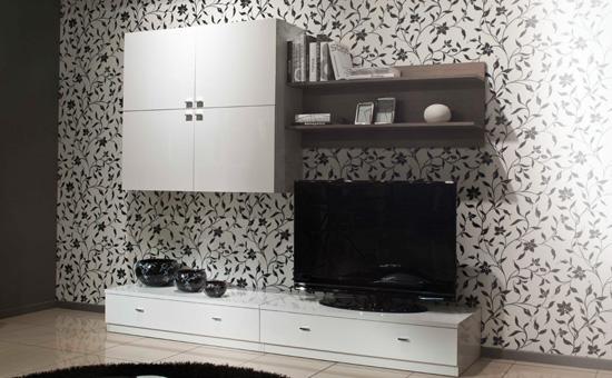 Soggiorni mercatone uno 2015 catalogo - Mobili tv mercatone uno ...