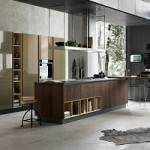 Milly Stosa Cucine 2015
