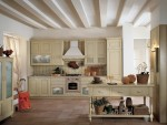 cucine moderne stosa cucine 2015