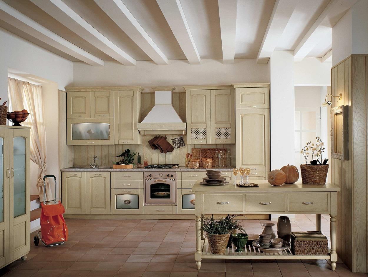 Stosa cucine moderne 2015 design mon amour - Prezzi cucine stosa 2017 ...