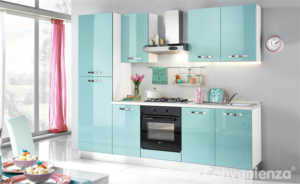 Venere cucine mondo convenienza 2015 design mon amour for Prezzi armadi mondo convenienza