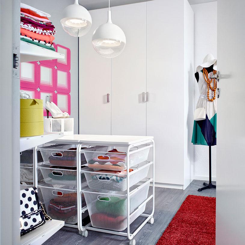 Ikea cassettiere bagno [tibonia.net]