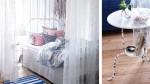 Camere da letto Ikea 2015 prezzi